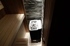 finskie-sauny140