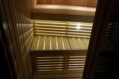 finskie-sauny141