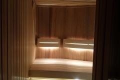 finskie-sauny142