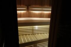 finskie-sauny143
