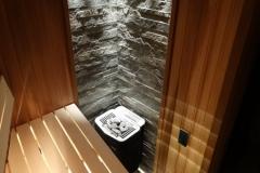 finskie-sauny146