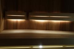 finskie-sauny147