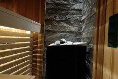 finskie-sauny150