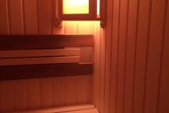 finskie-sauny160