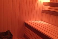 finskie-sauny161
