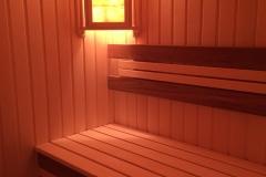 finskie-sauny162